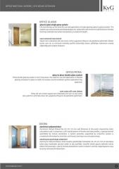 Ofis Bölme Sistemleri-2