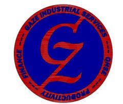 Gözetim, denetim, sertifikasyon, mühendislik, kalite kontrol ve kalite güvence hizmetleri