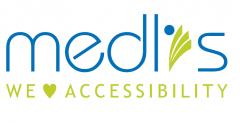 Wheelchair Ramp Manufacturer, инвалидной коляске рампы