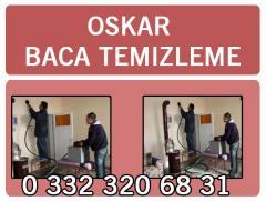 Konya Kanalizasyon Temizleme :0543 682 10 73