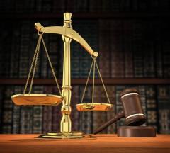 Русскоязычный адвокат в Турции