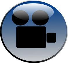 Video çekimi hizmetleri