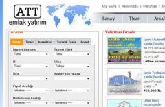 Online turizm uygulamaları
