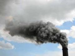 Emisyon ve gürültü ölçüm hizmetleri