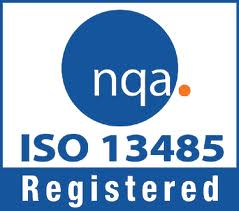 ISO 13485 medikal sektörde kalite yönetim sistemi