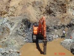 Kanal ve kuyu işleri
