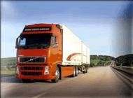 Araç satış servisi