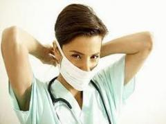 Sağlık bakanlığı onaylı, sertifikalı ilk yardım