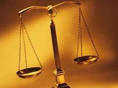 Hukuk servisleri
