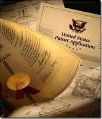 Yurtdışı patent tescili