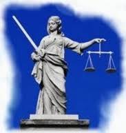 Önleyici hukuk danışmanlığı hizmetleri