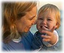 Berkay Danışmanlık İnsan Kaynakları Çocuk bakıcı