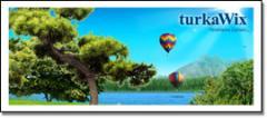 Turka wix