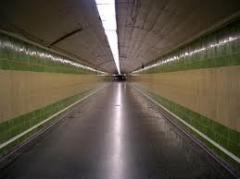 Tünel otomasyon sistemleri