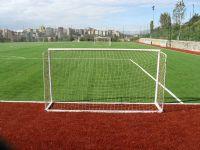 Çeliktepe spor kulübü
