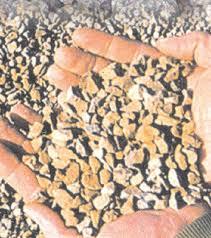Madencilik işleri