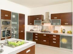 Banyo ve mutfak dekorasyon
