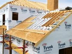 Çatı İzolasyon onarım catı aktarma catı yenileme