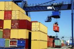 Ithalat ve  ihracat taşımaları