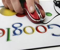 Google optimizasyonu