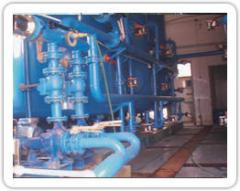 Монтаж питьевого фильтра очистки воды