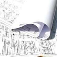 Proje tasarımı ve uygulaması
