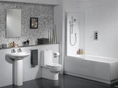 Mutfak, banyo ve tesisat tadilat işleri
