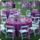 Piknik gezileri catering