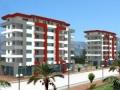 Покупка недвижимости в Турции в кредит или в