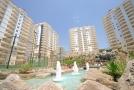 Продажа квартир и вилл в Турции