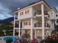 Купить квартиры в Турции и шикарные виллы