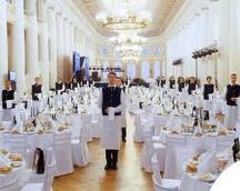 Catering hizmetlerimiz
