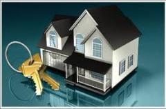 Satılık ev teklifleri