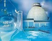 Su- atıksu analizleri