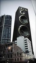 Ortam gürültü ölçümü