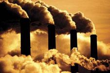 Çevresel hizmetleri