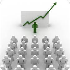 Finans ve yatırım danışmanlığı
