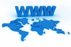 Web sitesi tercümeleri