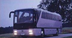 Mercedes O403