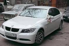 Düğün araba kiralaması