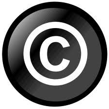 Kalite ve telif hakları