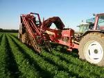 Tarımsal uygulamalar