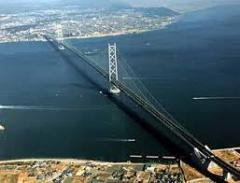Köprü inşaatları