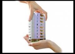 Binaların depreme karşı güçlendirme