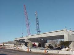 Köprü inşaatı projeleri