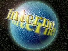 Kablolu ve kablosuz internet ağı