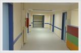 Cerrahpaşa Hastane