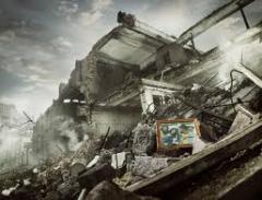 Zorunlu deprem sigortasi