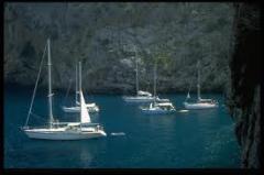 Tekne sigortalari
