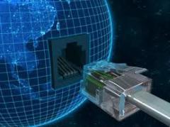 Web hosting hizmetleri